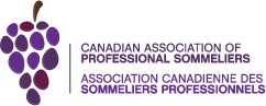 Image result for canadian association of professional sommeliers